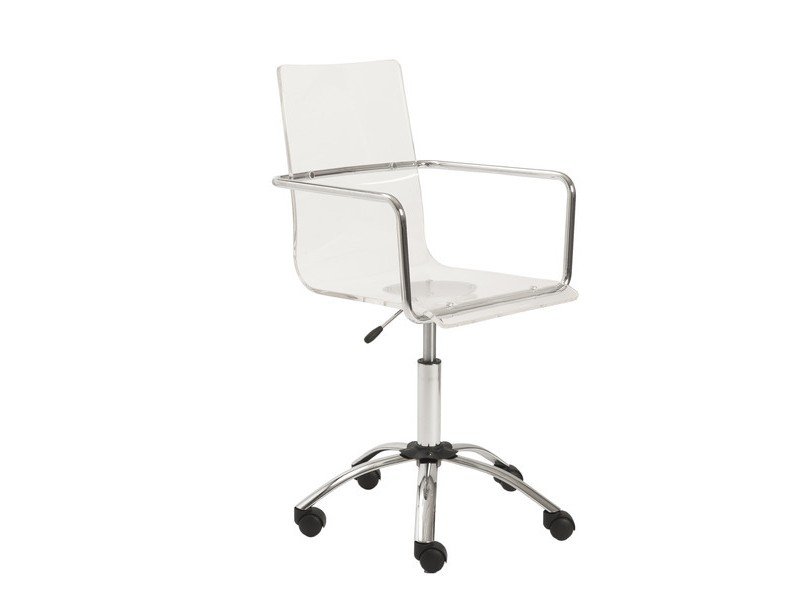 Chloe Office Chair