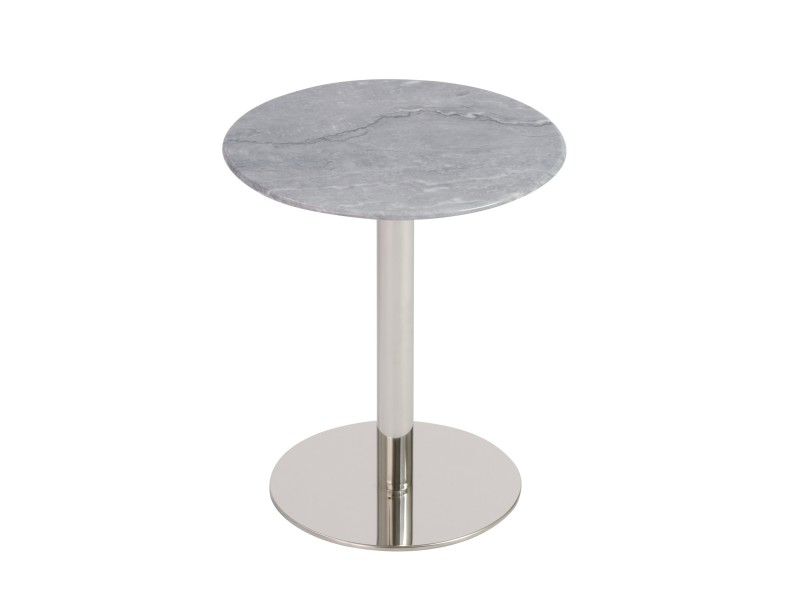 Tammy Side Table