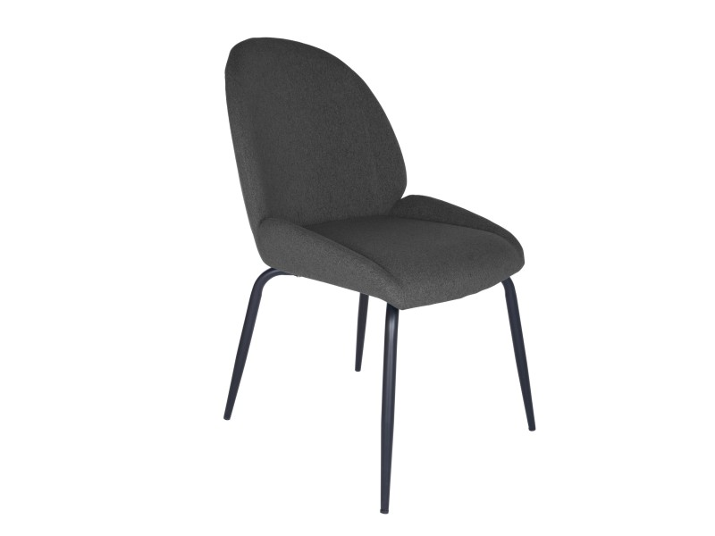Amanda-PC Side Chair