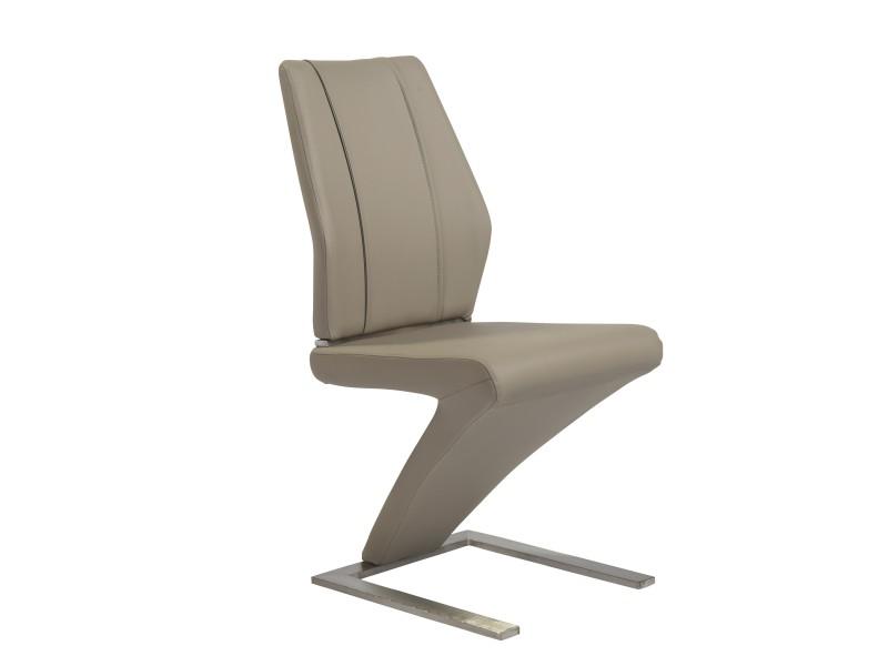 Formosa Side Chair