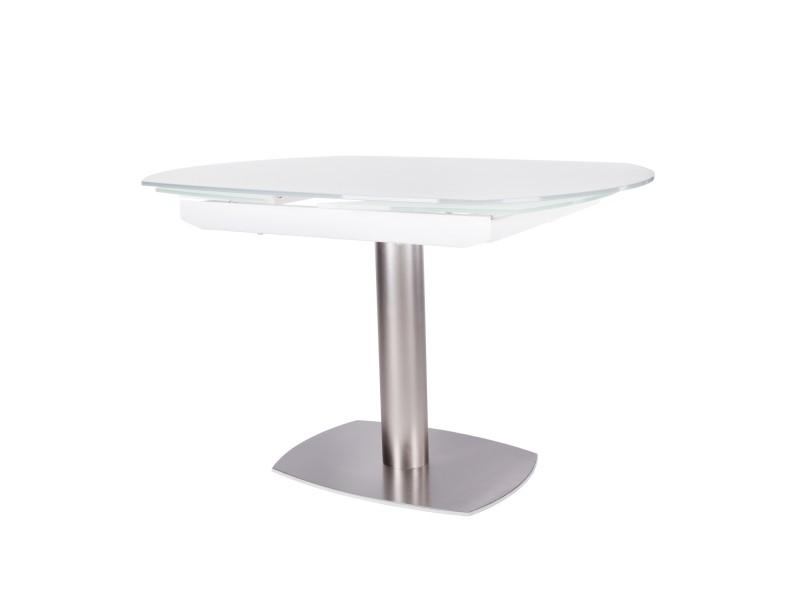 "Domingo-71"" Extension Table"