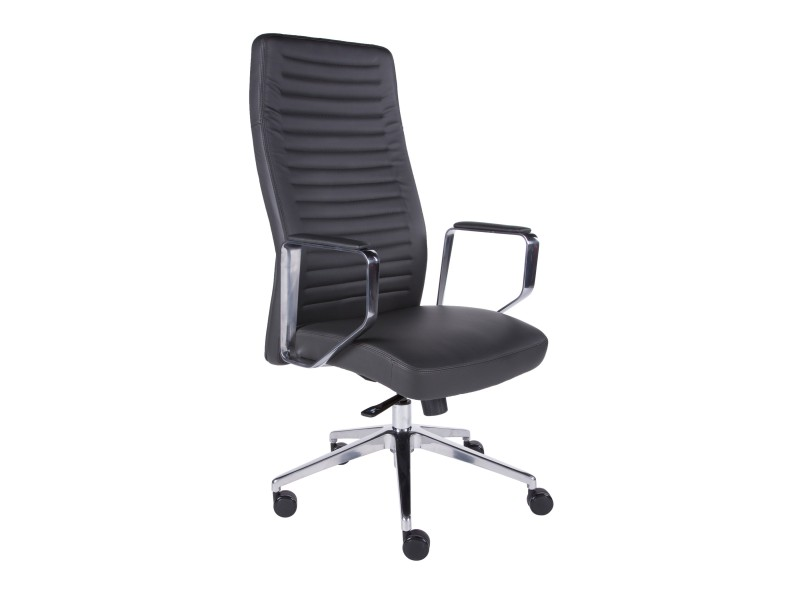 Emory High Back Office Chair