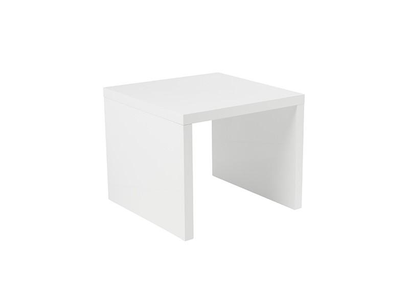 Abby Side Table