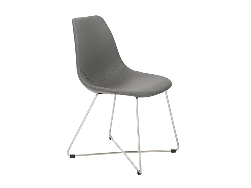 Anahita Side Chair