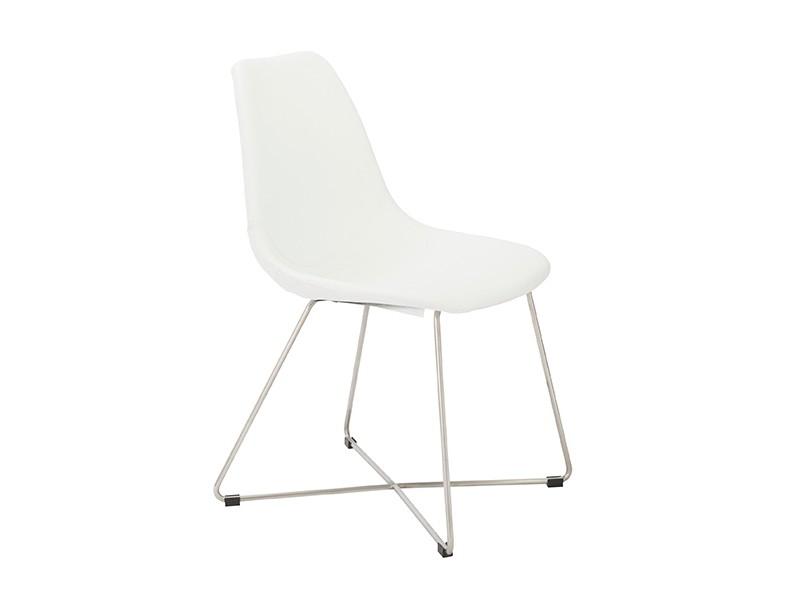 Anahita Side Chair