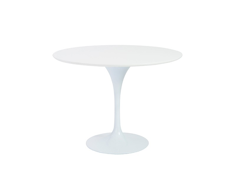 Astrid Round Dining Table