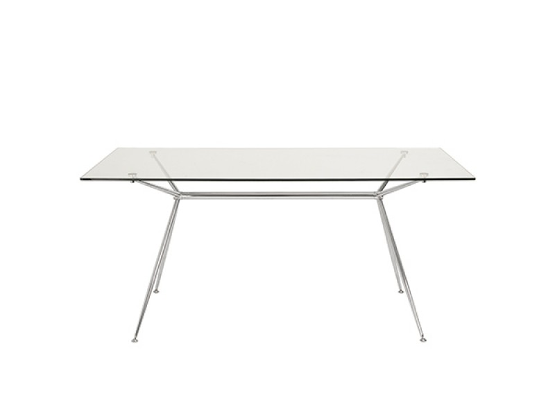 Atos-66 Dining Conference Table Desk