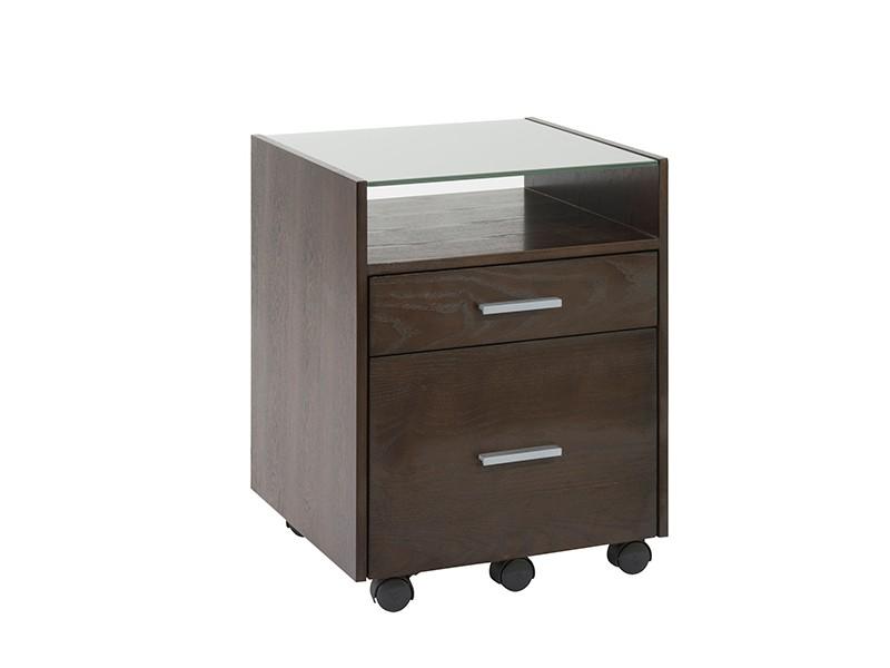 Ballard File Cabinet