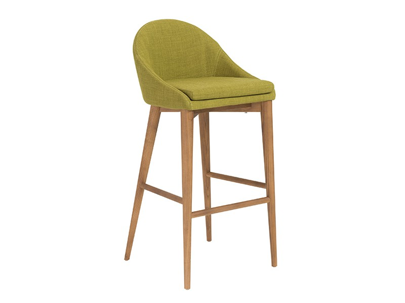 Baruch-B Bar Stool