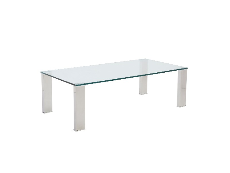 Beth Rectangle Coffee Table