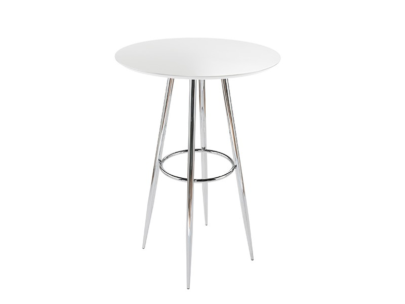 Bravo-B Bar Table