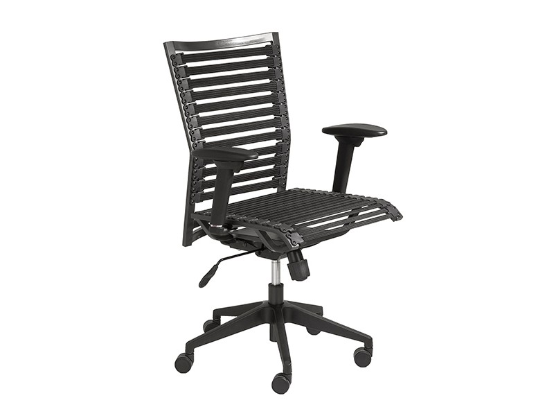 Bungie Pro Flat High Back Office Chair