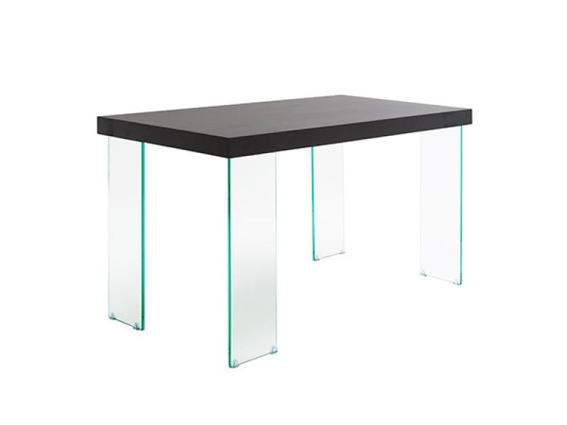 Cabrio Desk