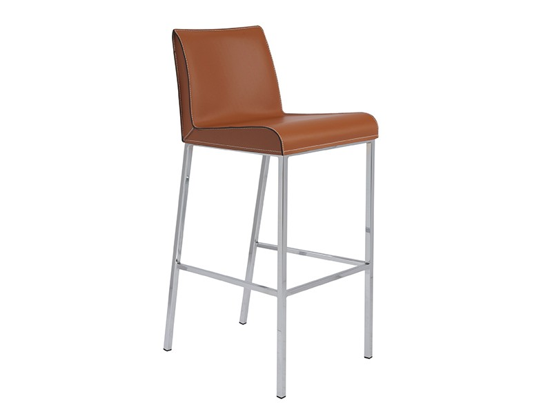 Cam-B Bar Stool