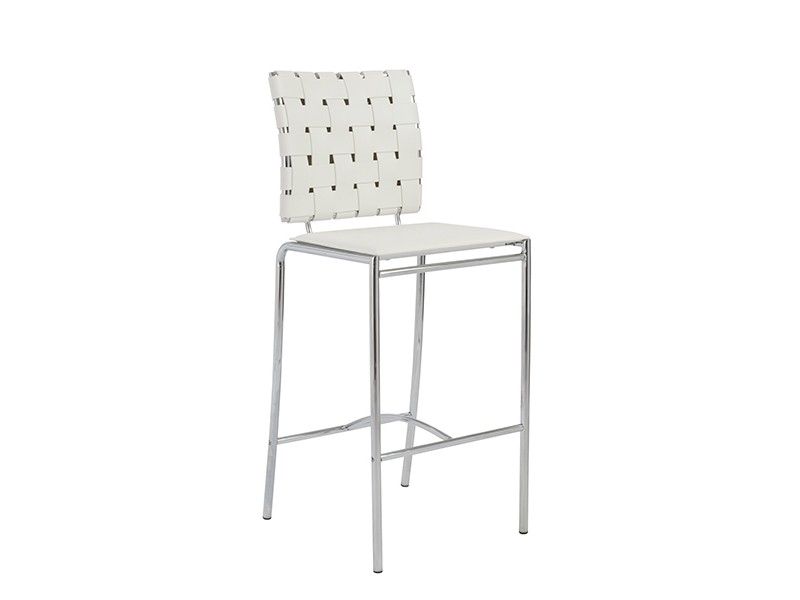 Carina-C Counter Stool