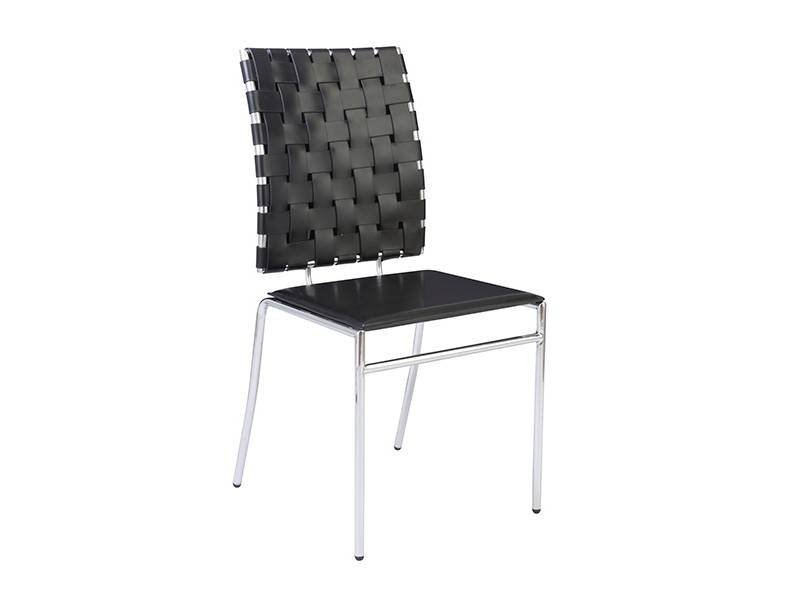 Carina Side Chair