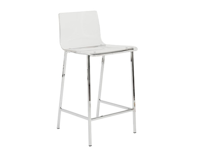 Chloe-C Counter Stool