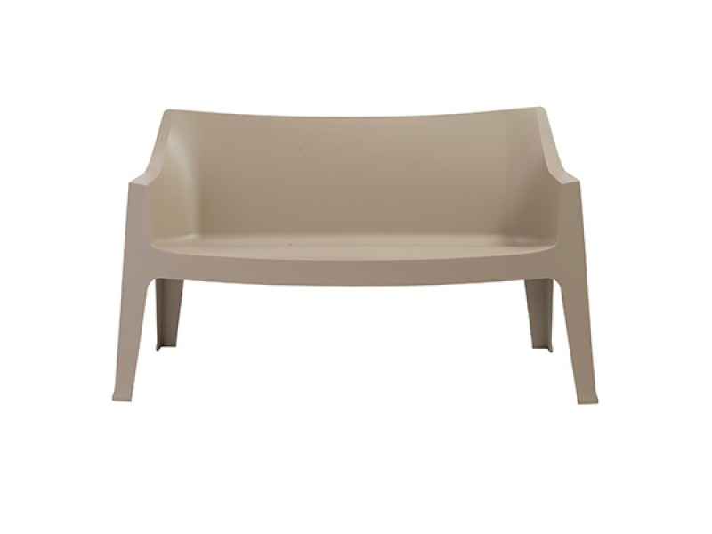 Coccolona Sofa