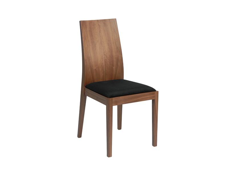 Deanna Side Chair