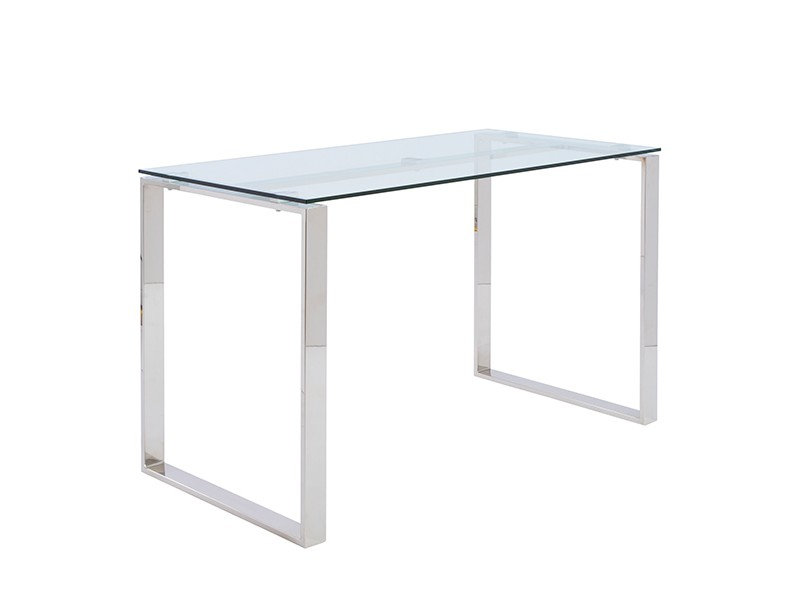 Diego Desk