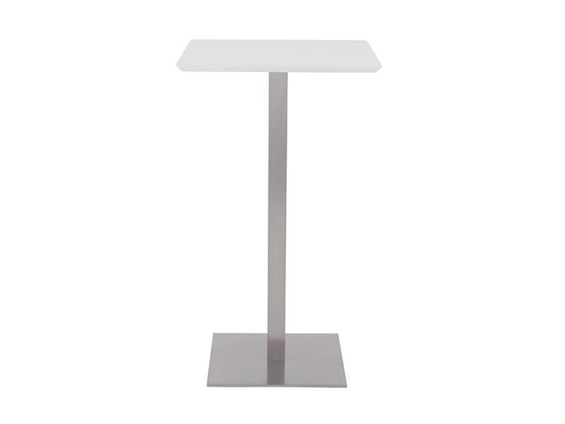 Elodie-B Bar Table