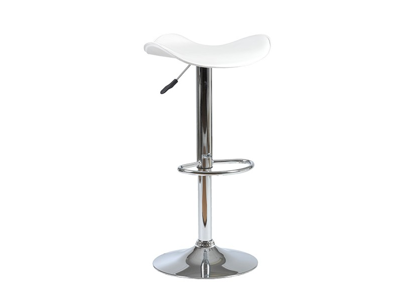 Fabia Bar Counter Stool
