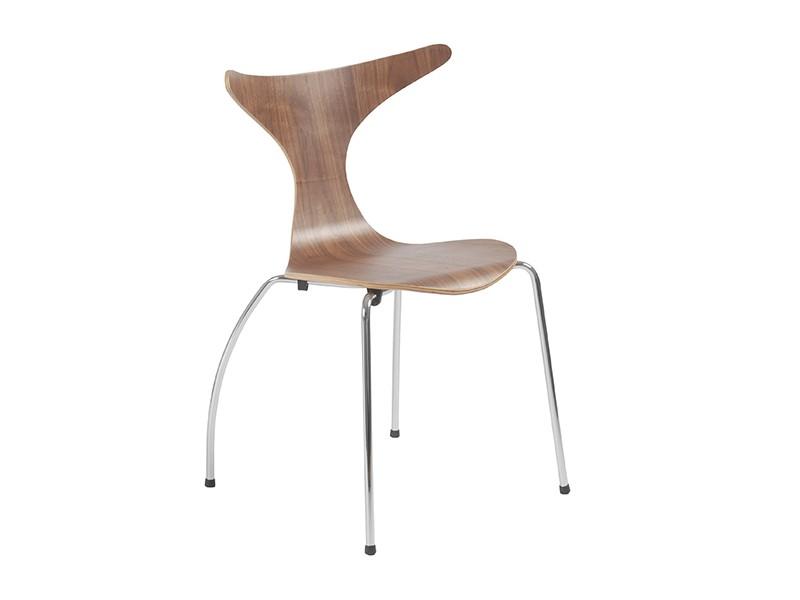 Frida Side Chair