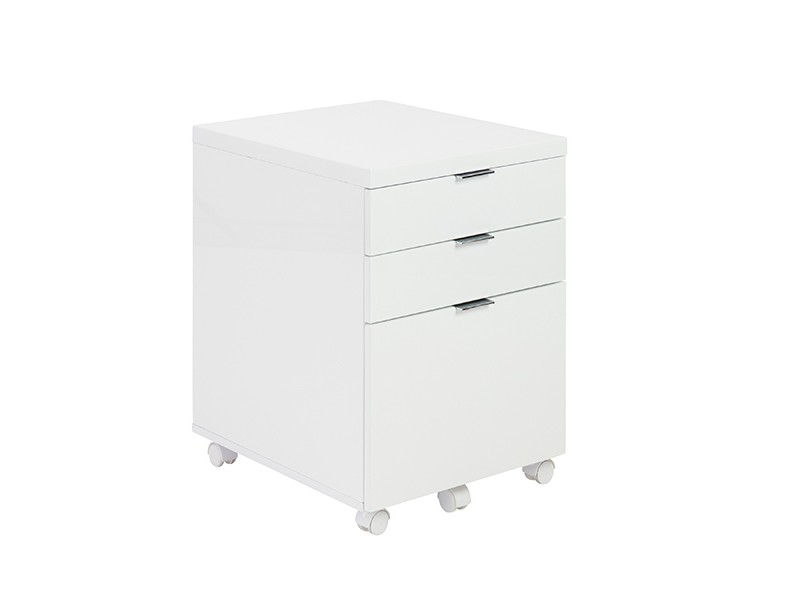 Gilbert File Cabinet