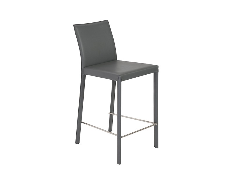 Hasina-C Counter Stool