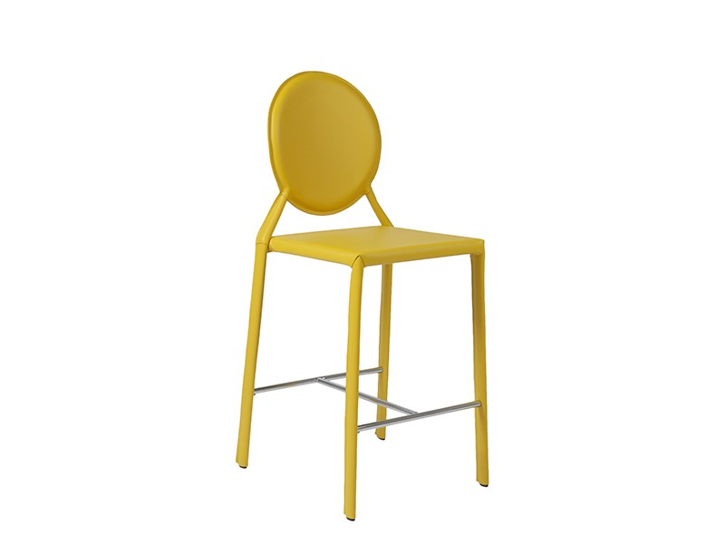 Isabella-C Counter Stool