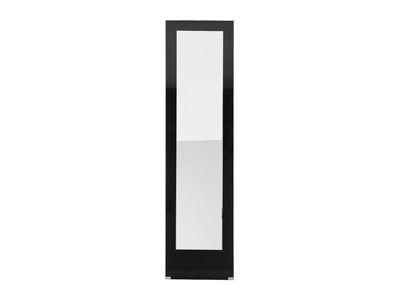 Mirella Mirror