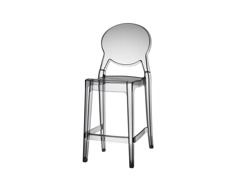 Igloo-C Counter Stool