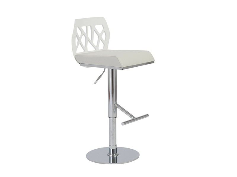 Sophia Bar/Counter Stool