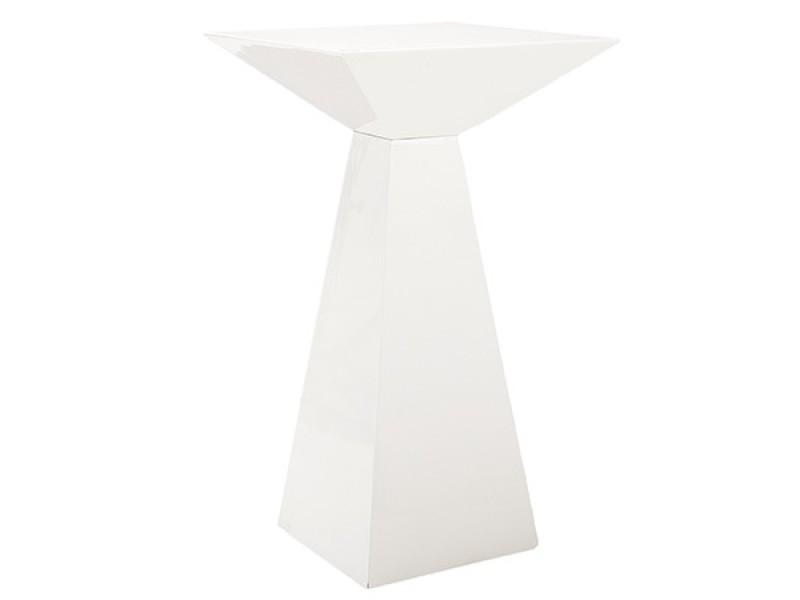 Tad-B Bar Table
