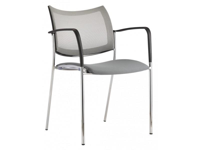 Vahn Visitor Chair