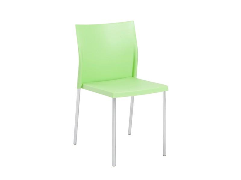 Yeva Side Chair