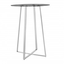 Ursula-B Bar Table