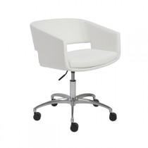 Amelia Office Chair