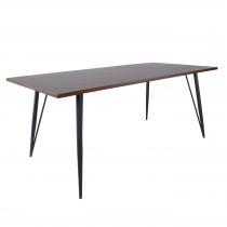 Amir Dining Table