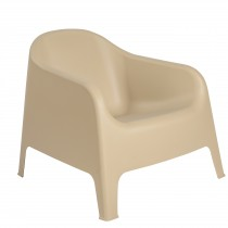 Buoy Lounge Chair