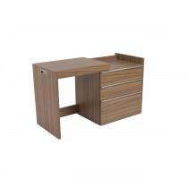 Dew Convertible Desk
