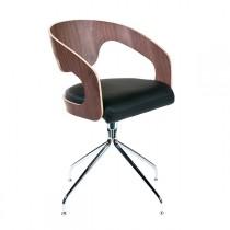 Bernice Swivel Chair