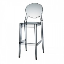 Igloo-B Bar Stool