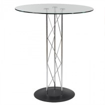 Trave-B Bar Table