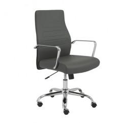 Fenella Office Chair