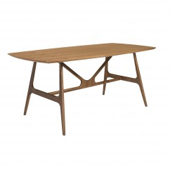 Travis-71 Dining Table