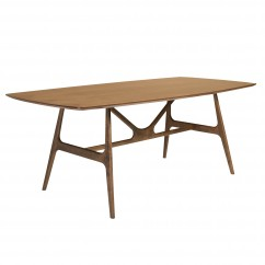 Travis-79 Dining Table