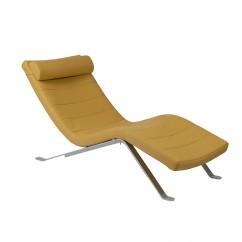 Gilda Lounge Chair
