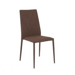 Chessa Side Chair