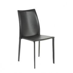 Dalia Side Chair
